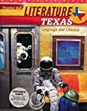 img - for Prentice Hall Literature: Language and Literacy, Grade 8 (Texas Teacher's Edition) book / textbook / text book