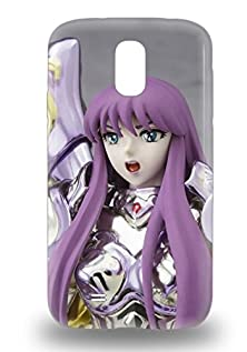 buy Betty S. Simmons'S Shop 9566735M28527392 Ideal Galaxy Case Cover For Galaxy S4 Japanese Athena Saint Seiya Sasha Protective Stylish Case