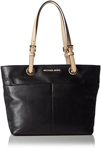 michael-kors-womens-bedford-leather-tote-top-handle-bag-black-black-001-35x27x13-cm-b-x-h-x-t