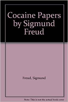 sigmund freud papers