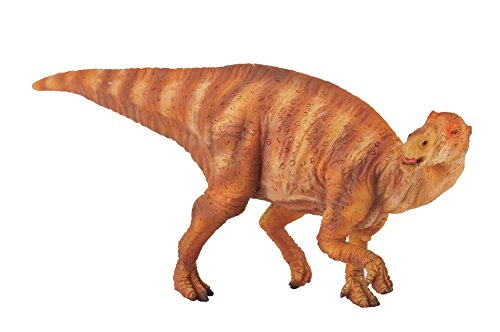 CollectA Muttaburrasaurus Toy
