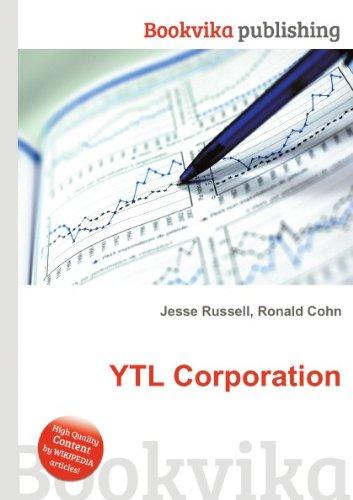 ytl-corporation