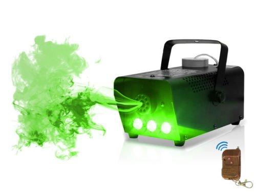 led-nebelmaschine-mit-flammeneffekt-flammenwerfer-mit-250-ml-tank-durchfluss-des-nebel-7-m-min-fernb