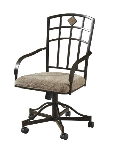 Caster Dining Chairs 3202