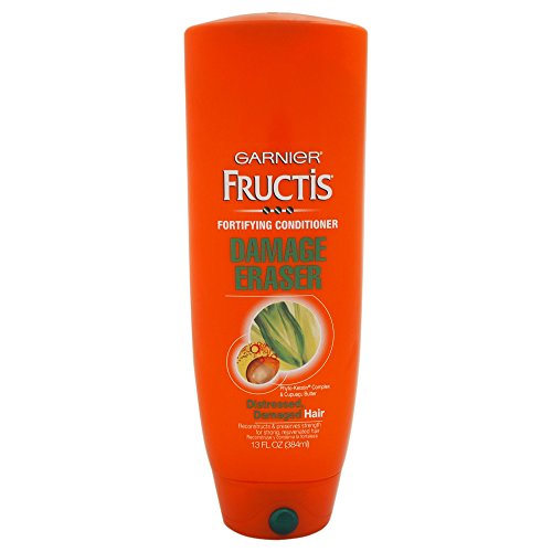 Garnier Hair Care Fructis Damage Eraser Conditioner, 13 Fluid Ounce