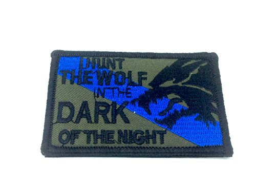 i-hunt-the-wolf-in-the-dark-of-the-night-airsoft-paintball-velcro-patch
