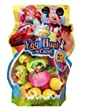 Disney Favorites 22 Easter Eggs Filled With Candy