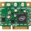Intel Ultimate N 633anhmw Ieee 80211n Draft Wi-fi Adapter - Mini Pci Express - 450mbps Bulk from Intel