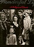 It's a Wonderful Life: A Hollywood Classic