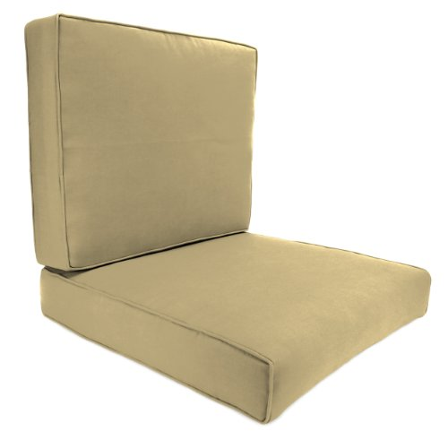 jordan-manufacturing-deep-seat-and-back-boxed-chair-cushion-in-acrylic-heather-beige