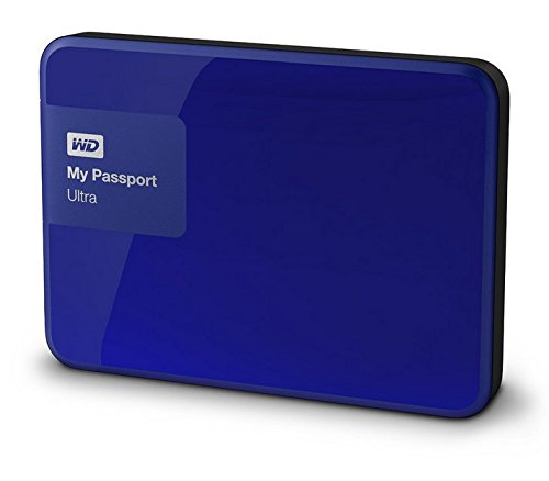 wd-my-passport-ultra-disco-duro-externo-portatil-de-3-tb-25-usb-30-color-azul
