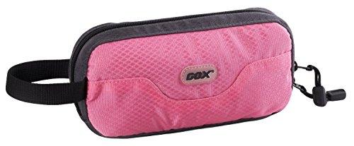 toiletry-bag-gox-premium-420d-nylon-waterproof-portable-wash-bag-toiletry-bag-kit-travel-organizer-w