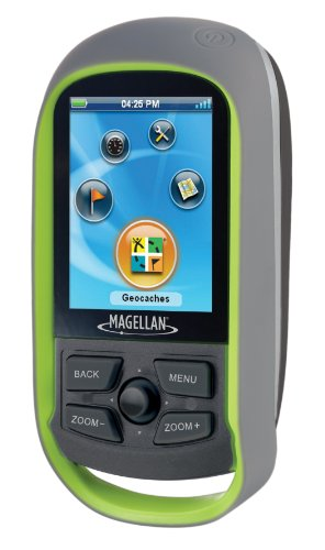 Explorist Garmin Marine Gps Units Geocaching