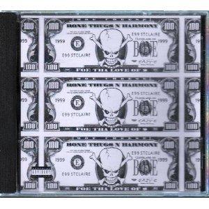 Cowboy n mp3 download thugs harmony free bone ghetto