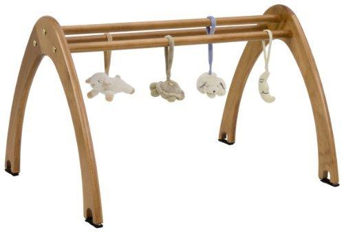 Child Craft Nursery Furniture front-656248