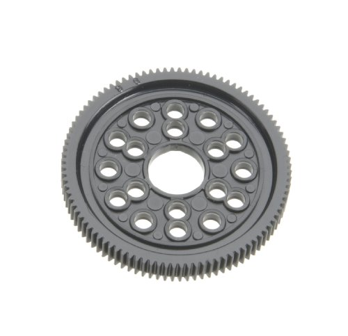 Team Associated 4615 96T 64P Spur Gear