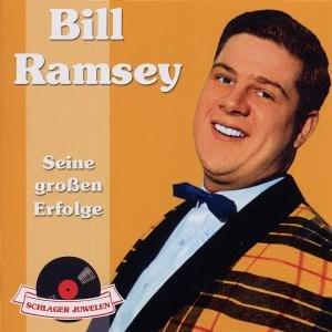 Bill Ramsey - Tolle Zeiten - Tolle Schlager - Zortam Music