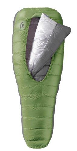 Sierra Designs Backcountry bag