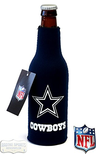 dallas-cowboys-officially-licensed-12oz-neoprene-bottle-koozie