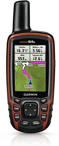Garmin-010-01199-High-Sensitivity-GPS-and-GLONASS-Receiver