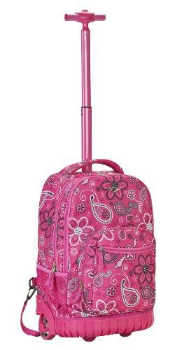rockland-luggage-19-inch-rolling-backpack-printed-bandana-medium