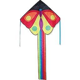 Kite - Large Easy Flyer Kite - Butterfly (47\