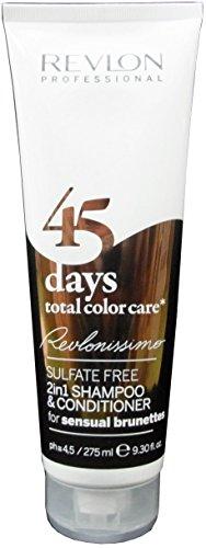 revlon-professional-revlonissimo-45-days-2-en-1-champu-acondicionador-para-cabellos-castanos-275-ml
