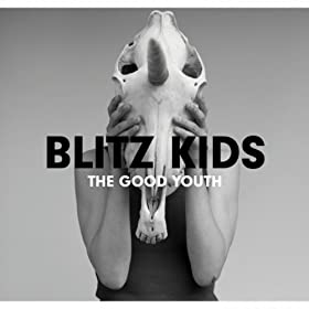 The Good Youth [Explicit]