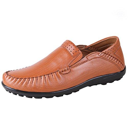 walk-leader-mocassini-uomo-marrone-light-brown-41