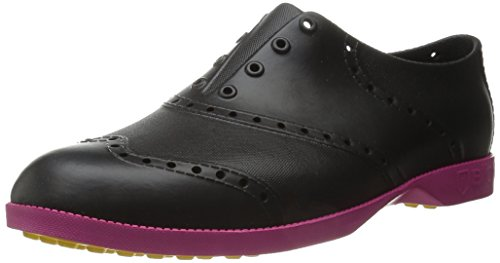 BIION The Oxford Brights 41,5