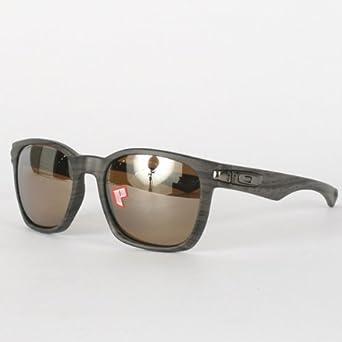 mens sunglasses oakley  oakley - mens garage