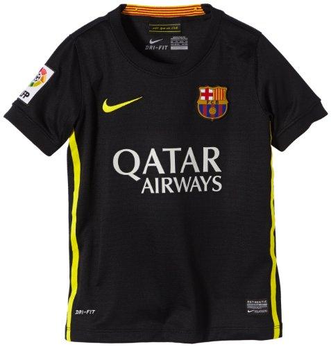 Nike-FC-Barcelona-Camiseta-de-ftbol-3-equipacin-2013-14