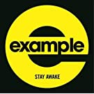 Stay Awake [VINYL]