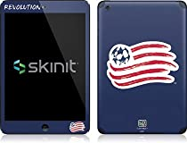 USA Gear FlexSleeve Protective Neoprene Case for the New Apple iPad 2 and iPad 3