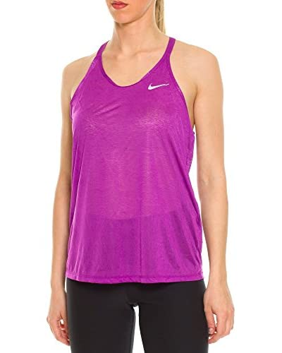 Nike Top Dri Fit Cool Strappy Tnk