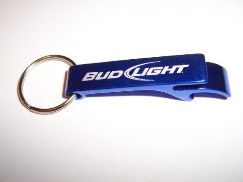 bud-light-blue-metal-bottle-opener-keychain-by-bud-light