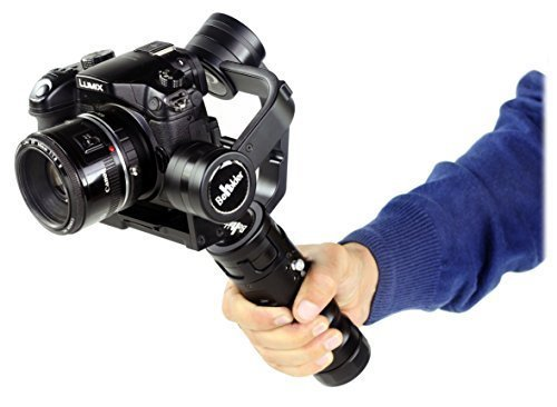 xt-xinte-beholder-ms1-poche-stabilisateur-3-axes-brushless-gimbal-pour-gh3-gh4-nex-sony-a7-bmpcc-vs-