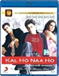 KAL HO NAA HO Hindi Blu Ray Boxed and...
