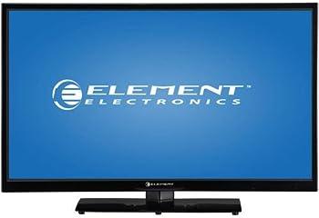 Element ELEFW408 40