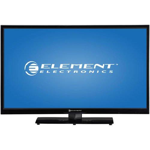 Element ELEFW195