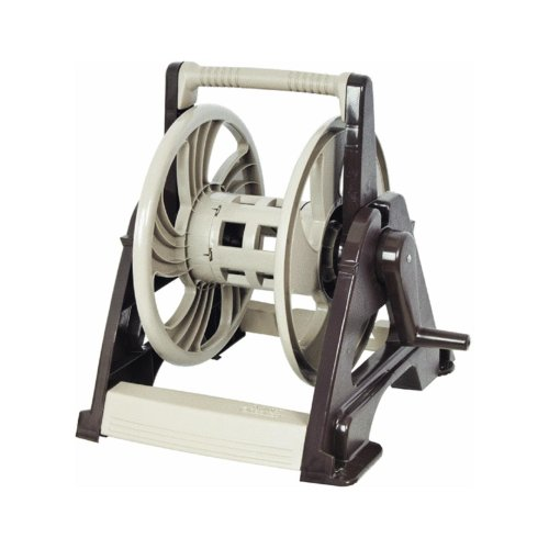 Ames Reel Easy Hose Reel Caddy 2386375
