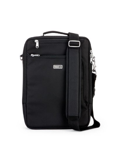 "Think Tank My 2Nd Brain 13 Laptop Case For 13"" Macbook Pro/Air, Ipad & Iphone, Black"