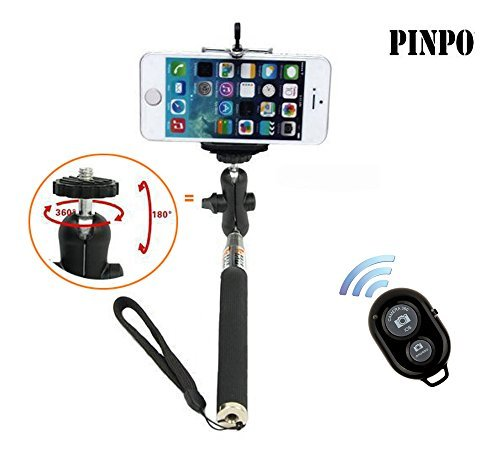 compare blue bluetooth smart ball remote camera selfie shutter miscellaneous prices and buy. Black Bedroom Furniture Sets. Home Design Ideas