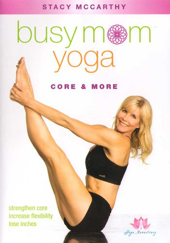 Busy-Mom-Yoga-Core-More-with-Stacy-McCarthy