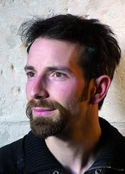 Sébastien Marc
