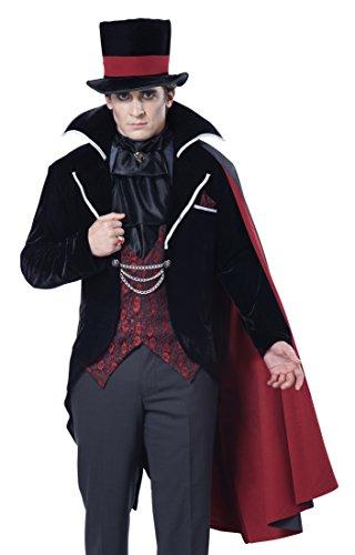 California-Costumes-Mens-Immortal-Vampire-Groom