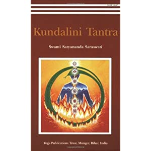 Amazon.com: Kundalini Tantra/2009 Re-print (9788185787152): Swami ...