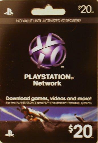 Get Off The Playstation 3 : Ps vita psnで特定タイトルが最大 offになるセール( まで) gameko