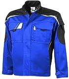 PKA Bund-Jacke bestwork NEW - 250 g/m² - mehrere Farben