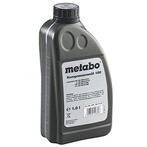 metabo-kompressorol-1-l-motanol-hp-100